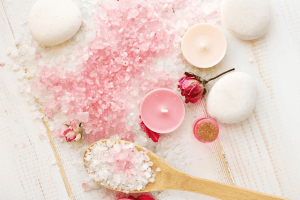 skin exfoliation tips