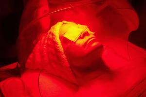 Oxygenceuticals Astrodome Facial