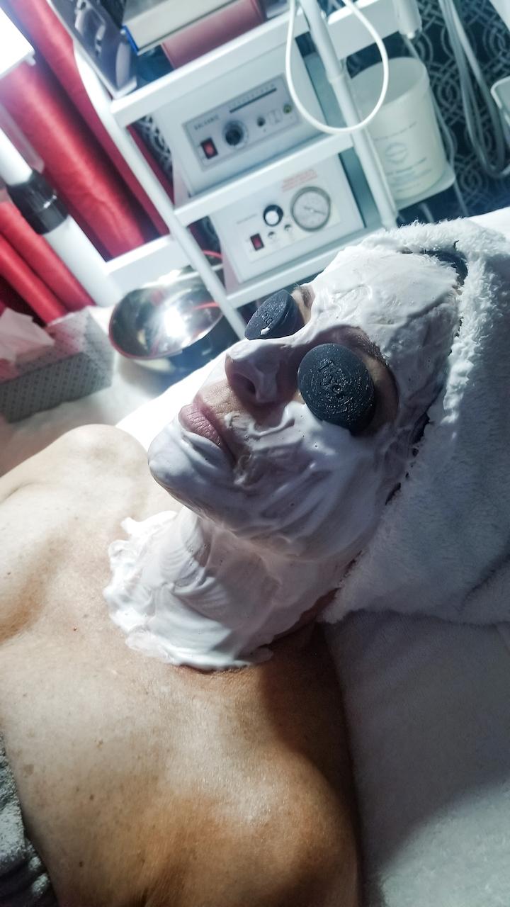 Oxygenceuticals-Pore-Mask