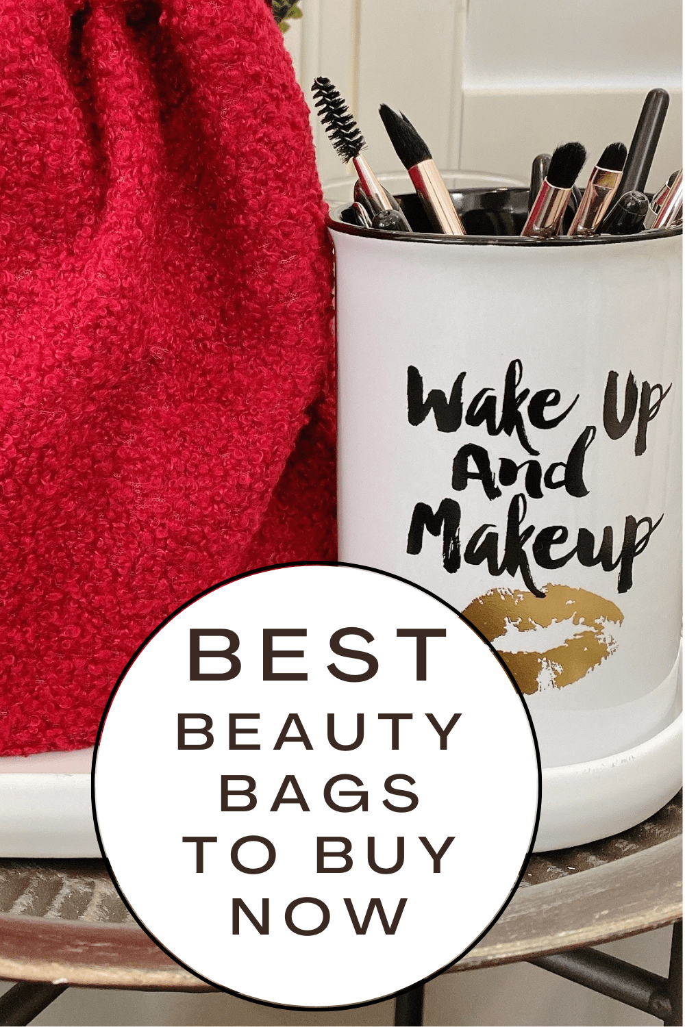 IPSY Glam Bag Does it Again!