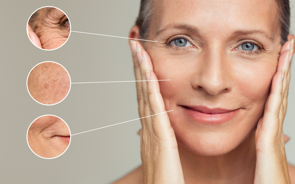 moisturizer for mature skin
