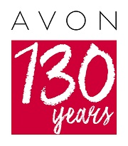 Shop Avon Online – Outlet Booklets and More For Big Sales