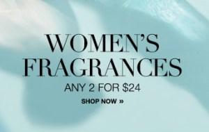 fragrance C3