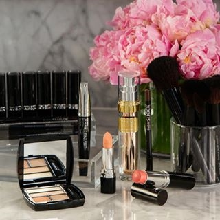 Sell Avon Online – Why Did I Create My Own Blog?