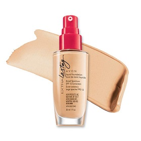 Makeup Products Online – Sale – Two Is Better Than One