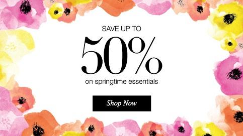 save50spring