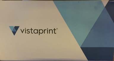 Vista Print Review – See What I Have To Say
