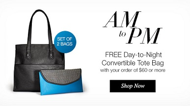 Love It, Wear It, Sell It! Newest Video and New Avon Products