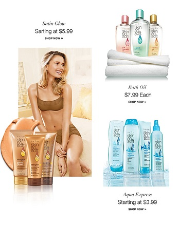 Avon Skin So Soft Review – My Top 25 Benefits and Uses
