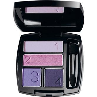 purplepop