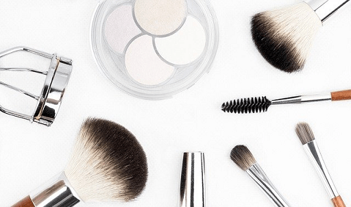 Makeup and Beauty Tips – A Nice Share From a Friend