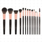 BH_Cosmetics_Signature_Rose_Gold_13_pcs_Makeup_Brushes_#3