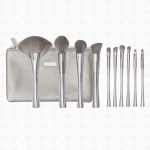 BH_Cosmetics_Smoke_n_Mirrors_–_10_Piece_Metalized_Brush_Set_with_Pouch_#4