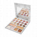 Carli_Bybel_Deluxe-Edition_Palette_#1
