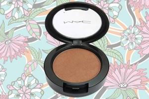 MAC Powder Blush Format