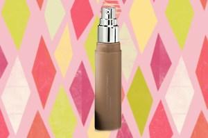 BECCA Cosmetics BECCA Cosmetics Shimmering Skin Perfector - Topaz