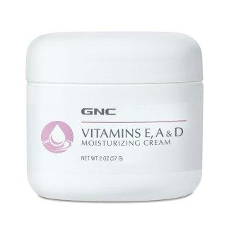 new_vit_e_a_d_moisturizing_cream_1000_x_1000_