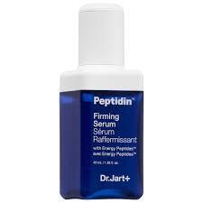 peptidin