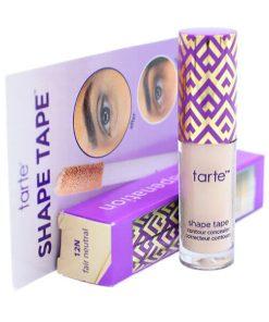 Tarte-Shape-Tape-Concealer-MINI_Fair-Neutral-600x600