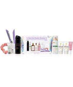 Hair Care Routine Favorites11