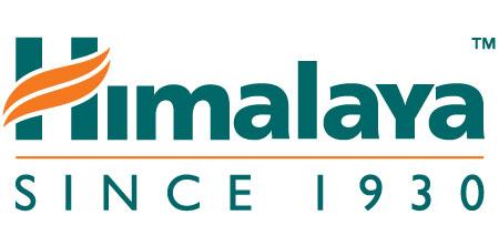 himalaya-herbals