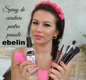spray pensule