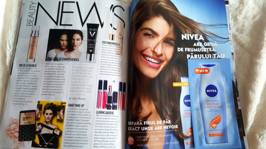 nivea-repair-targeted-care-elle