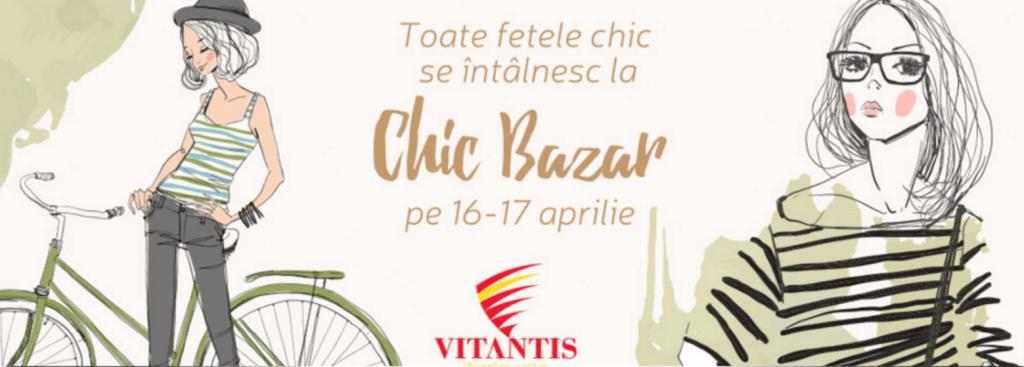 chic-bazar