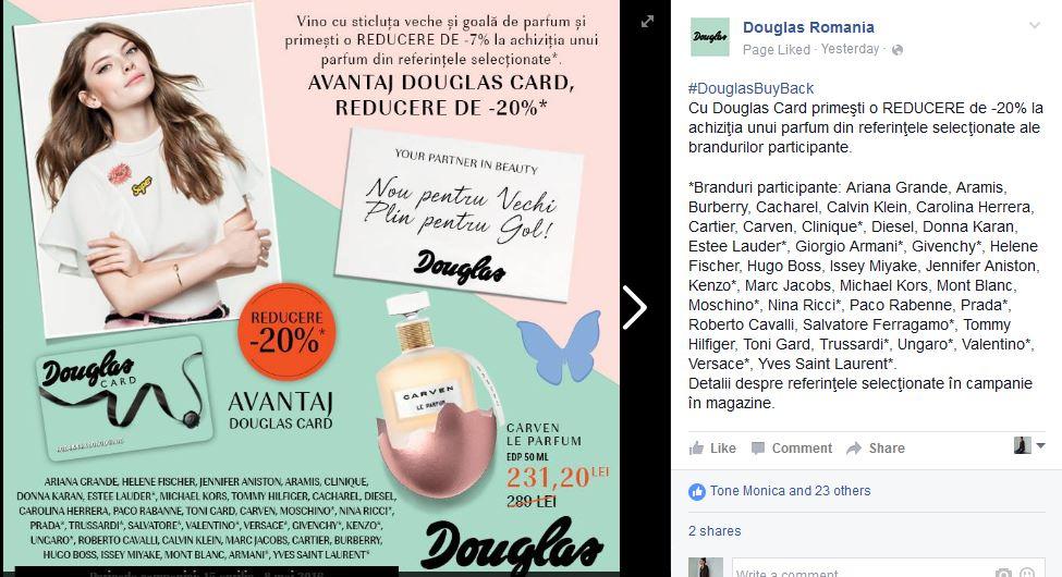 douglas-sticla-parfum