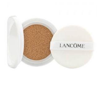 lancome-cushion