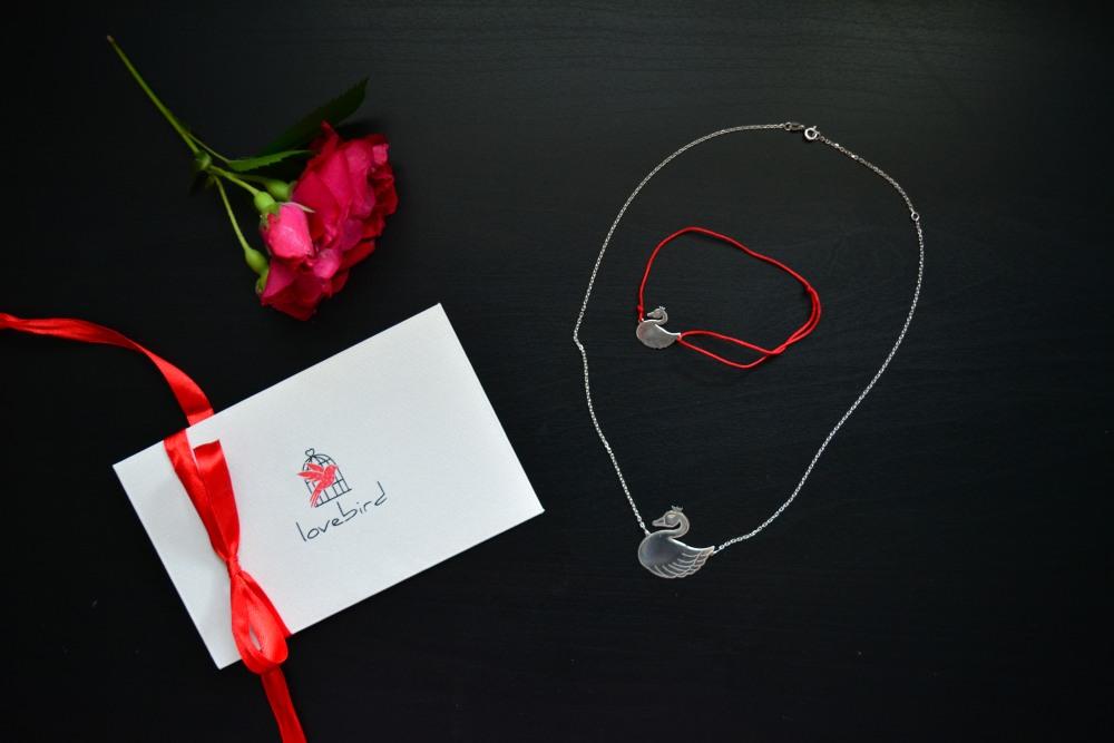 bijuterii-lovebird