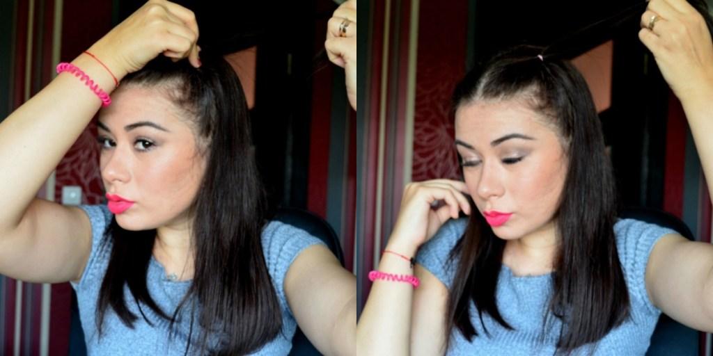 coafura-simpla-makeupswan