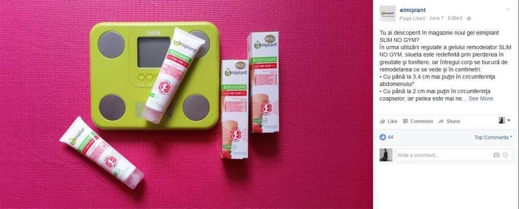 elmiplant-gel-bodyshape