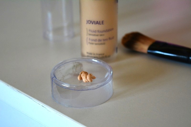 fond-ten-joviale-ivatherm-makeupswan (1)
