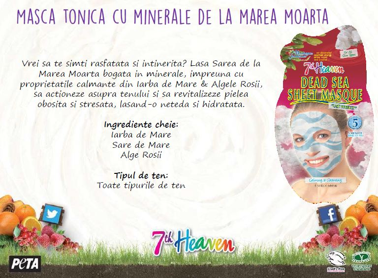 masca-tonica-minerale-7th-heaven