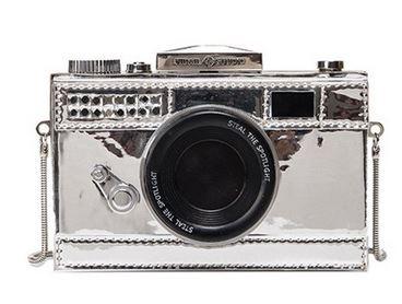 camera-bag-dresslily