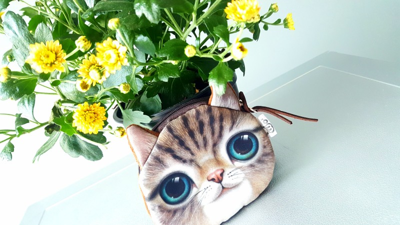 cat-purse-dresslily-makeupswan-2