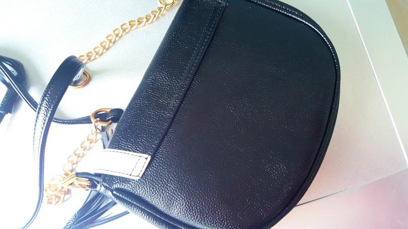 swan-bag-dresslilycom-makeupswan-3