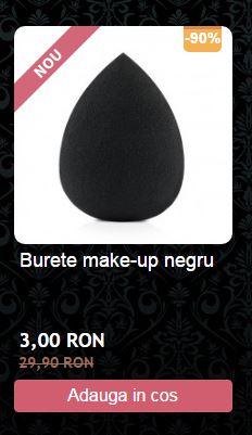 burete-cupio