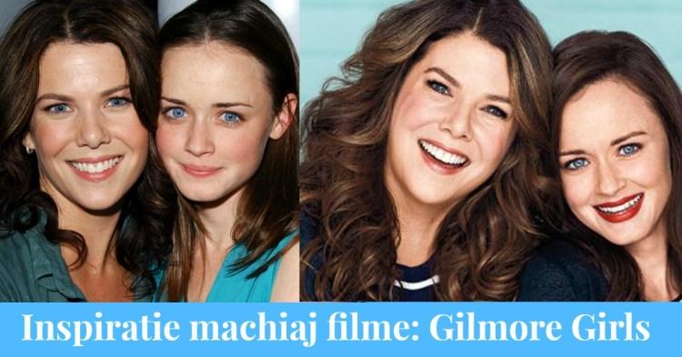 inspiratie-machiaj-filme-gilmore-girls