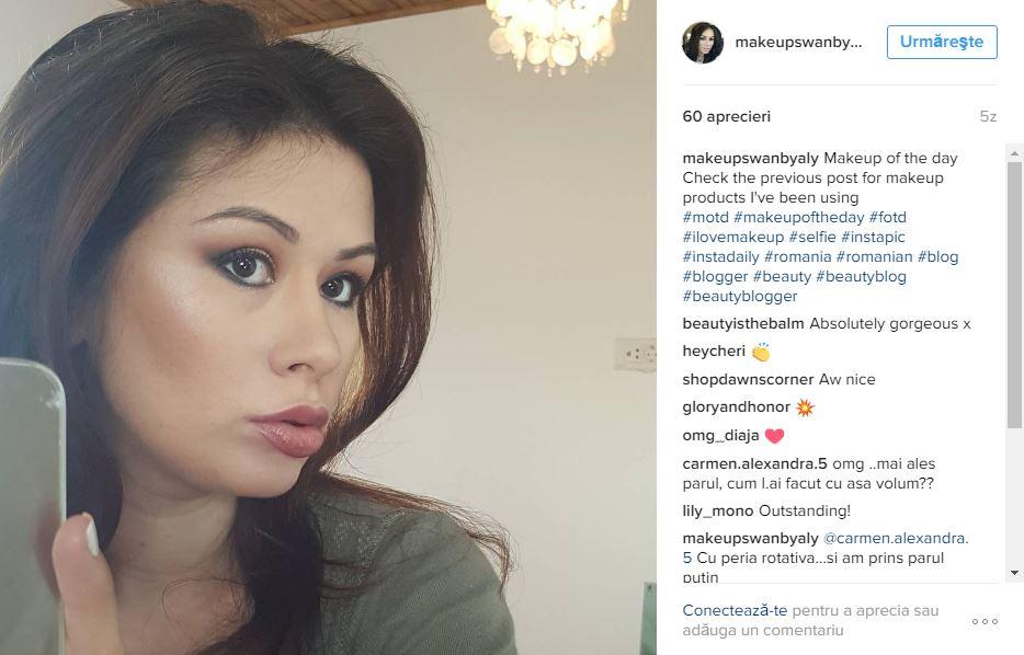 instagram-makeupswanbyaly