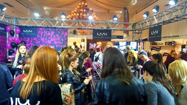 makeup-fest-noiembrie-2016-5