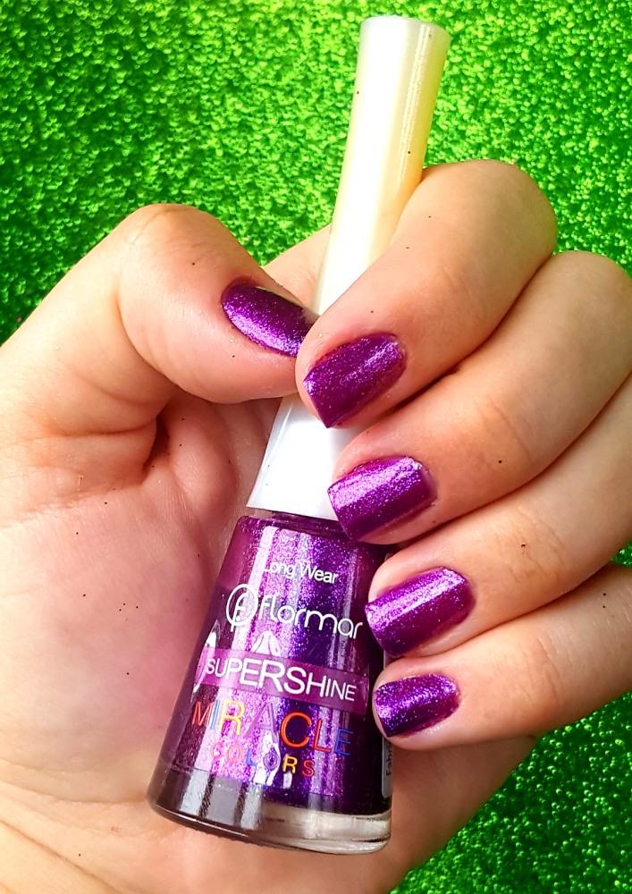 oja-flormar-miracle-colors-u26-14