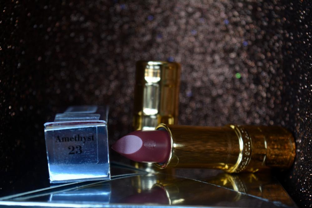 ruj-ceramide-ultra-lipstick-elizabeth-arden-19
