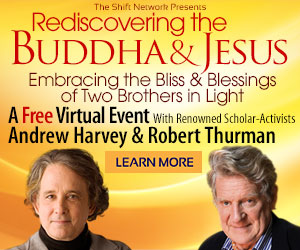 BuddhaJesus_intro_rectangle