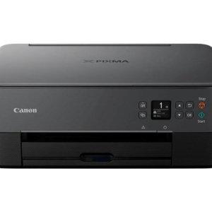 canon pixma serie ts5350