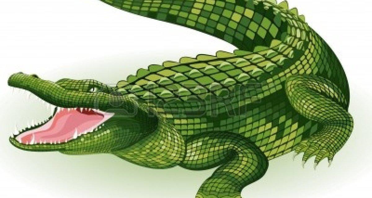 Mkazi Ng'ona 2(The crocodile wife 2)