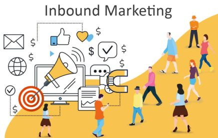 Inbound Marketer - Become a Power Profile on LinkedIn
