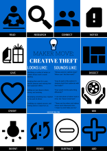 creativetheft