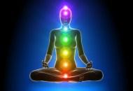 Take Chakra Test To Control Your Chakras